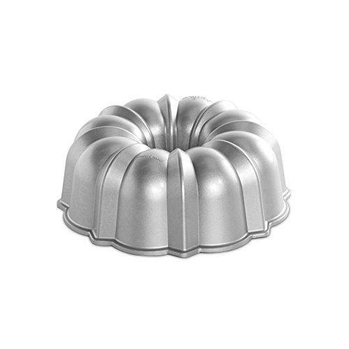 Original Bundt Pan, 12 Cup (12 Cup Bundt Pan)