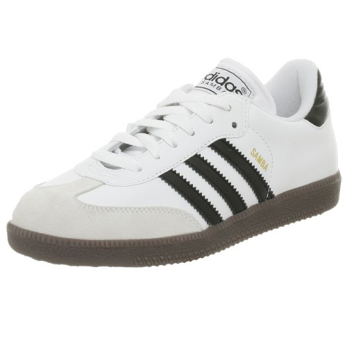 adidas samba shoes for kids