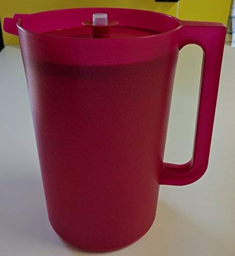 tupperware pitcher classic - 9