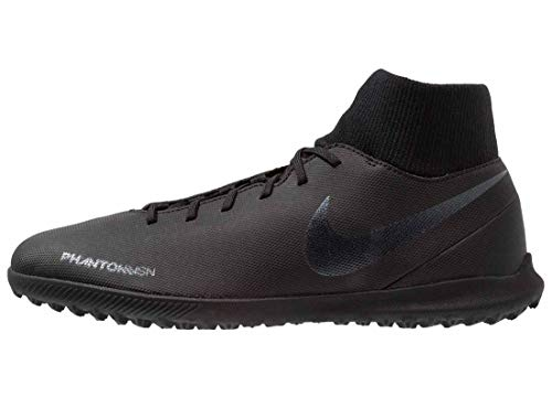Nike Phantom Vsn Club DF TF, Zapatillas de Deporte Unisex Adulto: Amazon.es: Zapatos y complementos