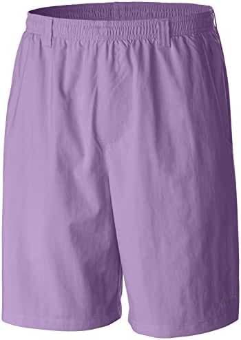 Columbia Sportswear Men's Backcast III Water Short
