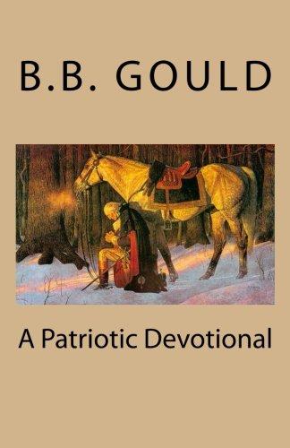 A Patriotic Devotional pdf