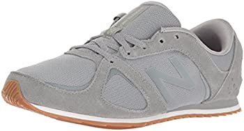New Balance 555 Women's Recently Reduced Shoes