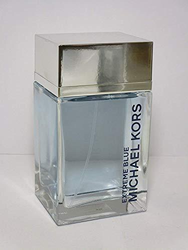 Michael Kors Extreme Blue Eau de Toilette Spray for Men, 2.29 Ounce
