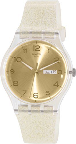 swatch-golden-dial-golden-sparkle-silicone-ladies-watch-suok704