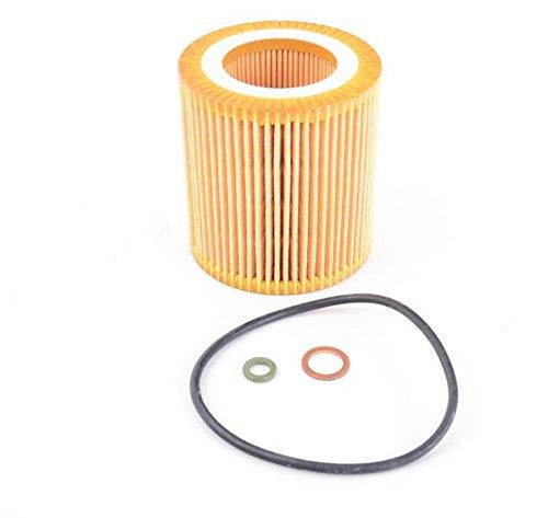 Genuine BMW Engine Oil Filter OEM 11427953129