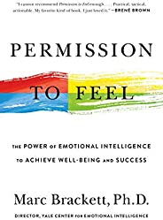 Permission to Feel