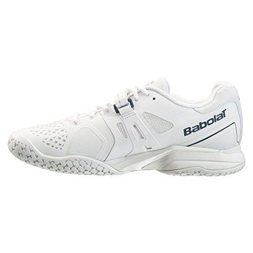 Babolat Propulse All Court Wimbledon 46,5-UK 11,5