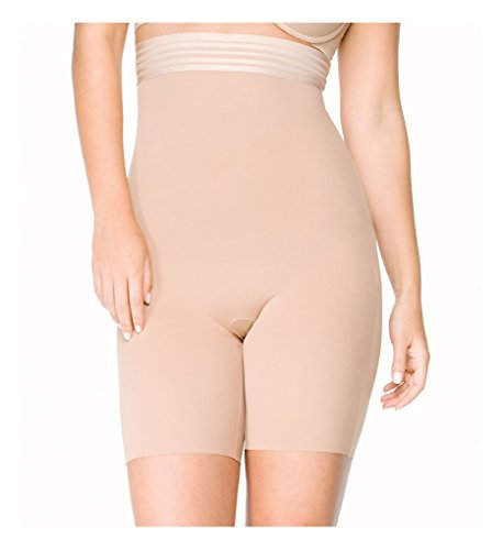 spanxs-by-assets-by-sara-blakely-supreme-slimmers-high-waist-midthigh-2541-l