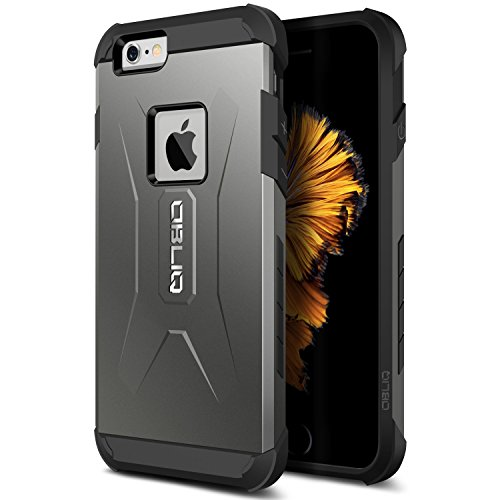 Obliq Xtreme Pro Case for iPhone 6