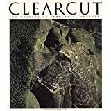 Clearcut, Bill Devall, 0871564947