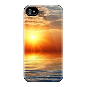 NHrUhQo6367FtNrz EricaDenise Awesome Case Cover Compatible With Iphone 4/4s - Ghjgsdeasfvvbg