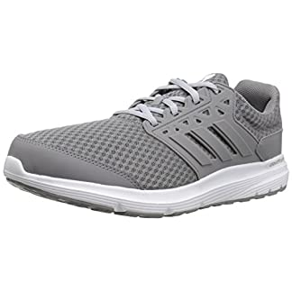 adidas  Men's Galaxy 3 Wide m Running Shoe