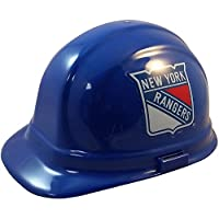WinCraft New York Rangers NHL Hockey Hard Hats 4
