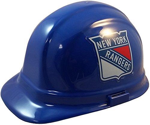 WinCraft New York Rangers NHL Hockey Hard Hats 1
