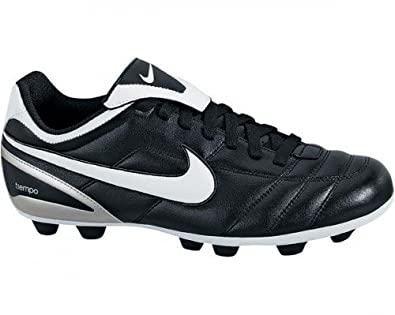 Image Unavailable. Image not available for. Color  Nike Cleats Tiempo  Natural Ii ... 354f749a63f84