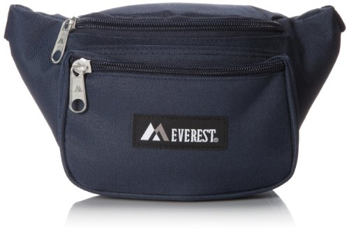 Everest Signature Waist Pack Standard product image