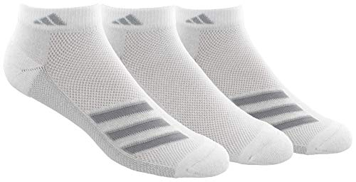 adidas Men's Superlite Stripe
