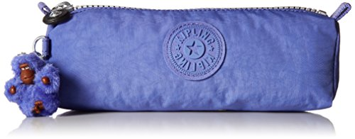 Kipling Freedom Pencil Case Cosmetic Bag