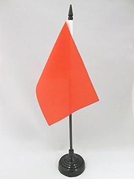 Drapeaux rouges rencontres en ligne des profils