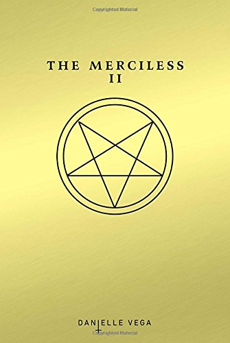 The Merciless II: The Exorcism of Sofia Flores