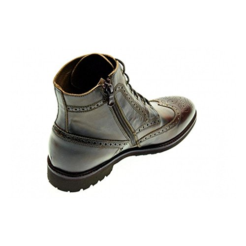 NEROGIARDINI A503883U NEROGIARDINI Boots Calzature Calzature 304 17q5IS7w8x