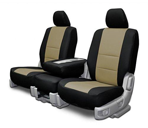 hummer h3 seats - 7