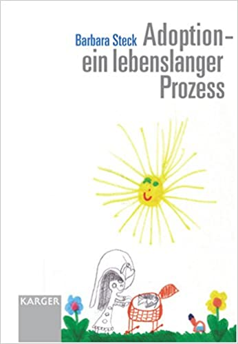 Book Adoption - Ein Lebenslanger Prozess