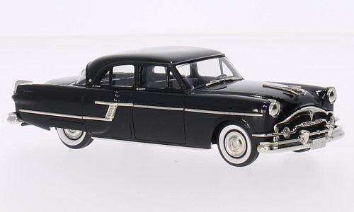 packard-patrician-4-door-sedan-black-1954-model-car-ready-made-brooklin-143