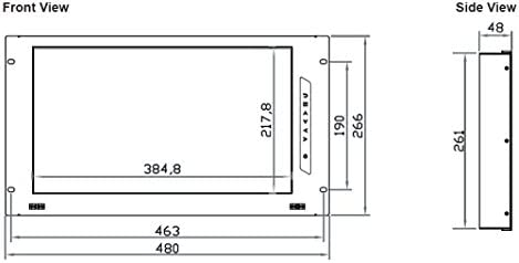 1080p lcd panel _image0
