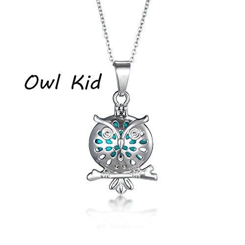 switch it gems necklace - 7