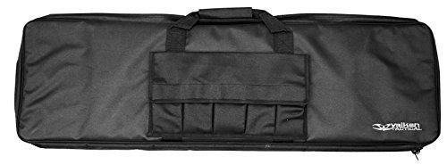 Trinity Rifle Bags - 1