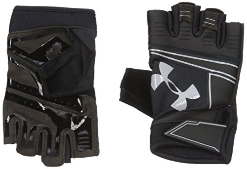 Under Armour Mens Coolswitch Gloves product image