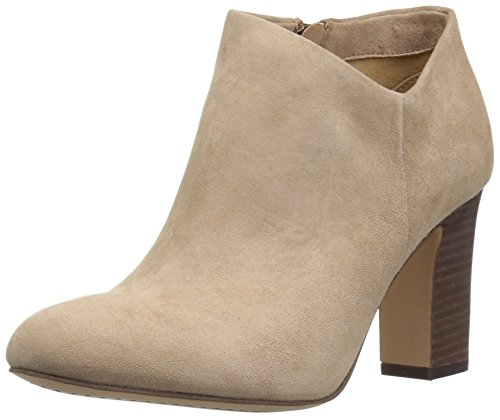 Women's Boot Ankle Driftwood Neves Splendid Oz6qdHnwPO