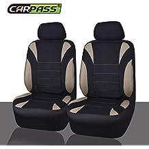 Amazon Car Pass Car Seat Covers