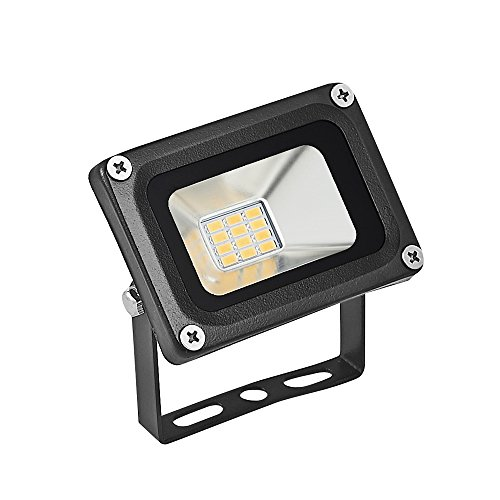 Led Flood Lights For Billboards - 8