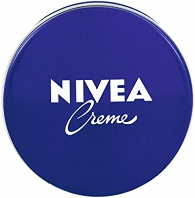 Crema nivea para dermatitis atópica