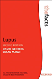 Lupus (The Facts)