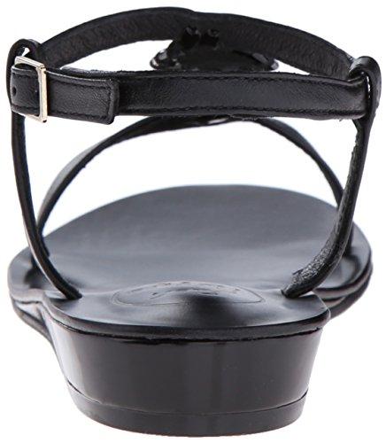 Sandal Black Black Jack Patent Rogers Women's Eve wStnqUF
