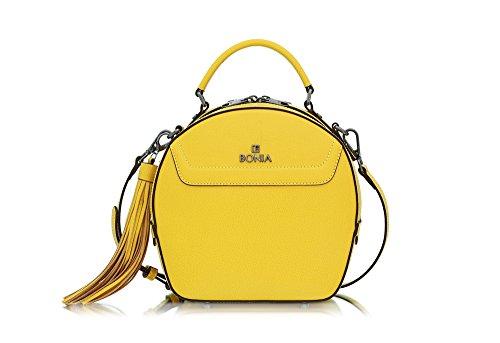 bonia-womens-yellow-trastevere-sonia