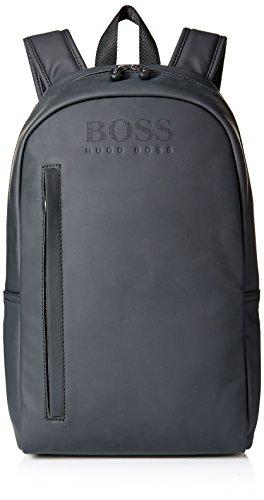 Hugo Boss Luggage Bags - 7
