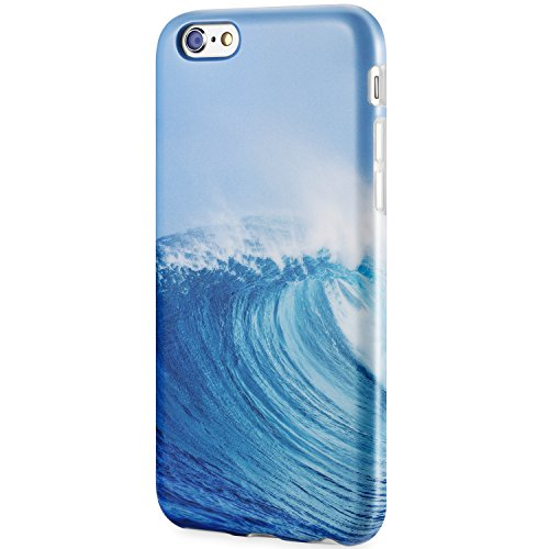 iPhone Phone Scratch Compatible Wave K14 product image