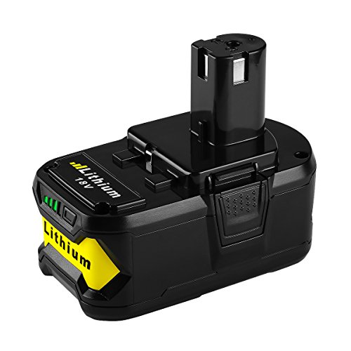 One Battery Charger - 7