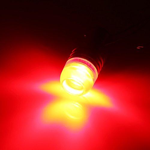 free shipping vgeby 2x ampoule stroboscope 2357 led flash lampe clignotante feu arri re stop. Black Bedroom Furniture Sets. Home Design Ideas