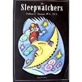The Sleepwatcher's, Dement, William C., 0964933802