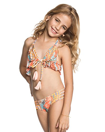 MAAJI SATURDAY NIGHT KIDS BIKINI, 16