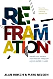 Reframation: Seeing God, People, and Mission Through Reenchanted Frames