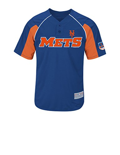 new york mets pullover men - 6