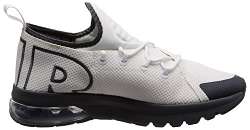Multicolore Gymnastique Homme 50 Silve De Flair Air Nike Greymetallic 100 Chaussures Max whitedark xFnZqw08UY