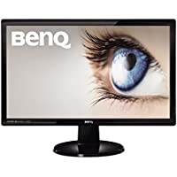 GL2450 HM - LED-Monitor